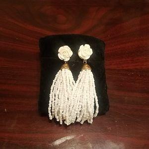 Earrings- 3/$10
